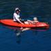 From_Dan_kayak_PnC_DSC00865_1 thumbnail