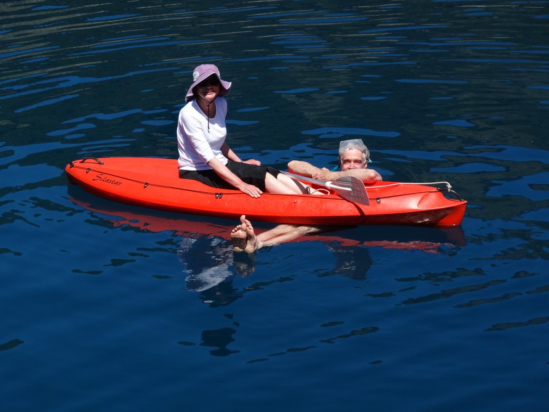 From_Dan_kayak_PnC_DSC00865_1