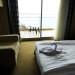 P1000226_Hotel_ourRoom_950 thumbnail