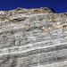 P1000542_AMdrive_geology_950 thumbnail