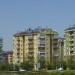 P1000552_Drive_Konya_950 thumbnail