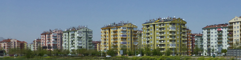 P1000552_Drive_Konya_950