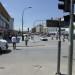 P1000560_KonyaStreet_950 thumbnail
