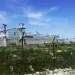 P1000621_Drive_Prison_950 thumbnail