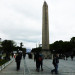 P1020683_Hippodrome_Thutmosis'-Obelisk_950 thumbnail