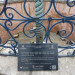 P1020690_Hippodrome_plaques_950 thumbnail