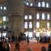P1020704_Blue_Mosque_panarama_950 thumbnail