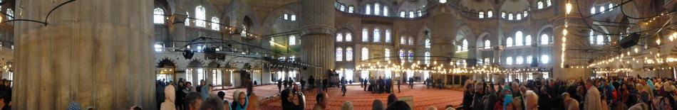 P1020704_Blue_Mosque_panarama_950