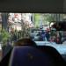 P1020716_streetScene_950 thumbnail