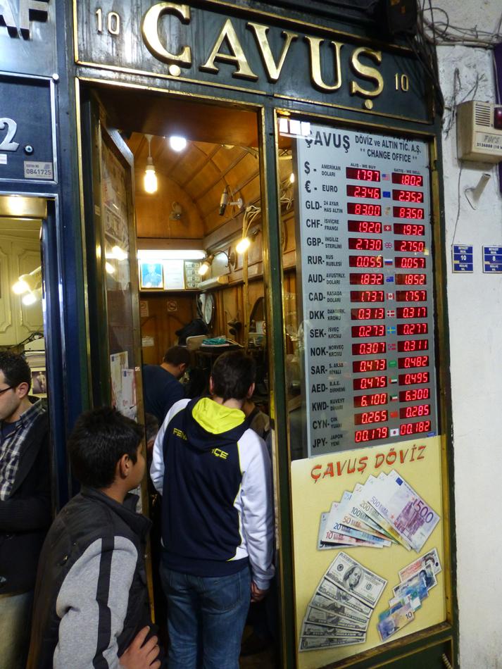 P1020722_bazaar_3_exchange_950