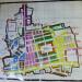 P1020729_bazaar_4_map_950 thumbnail