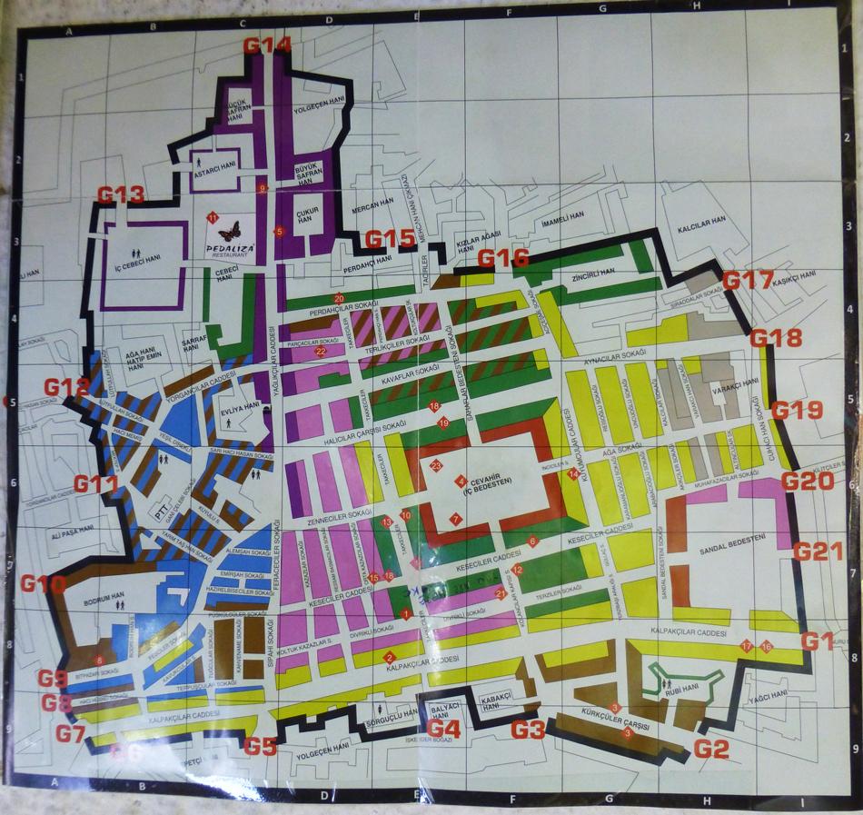 P1020729_bazaar_4_map_950