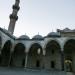 P1020743_MosqueDinner_950 thumbnail