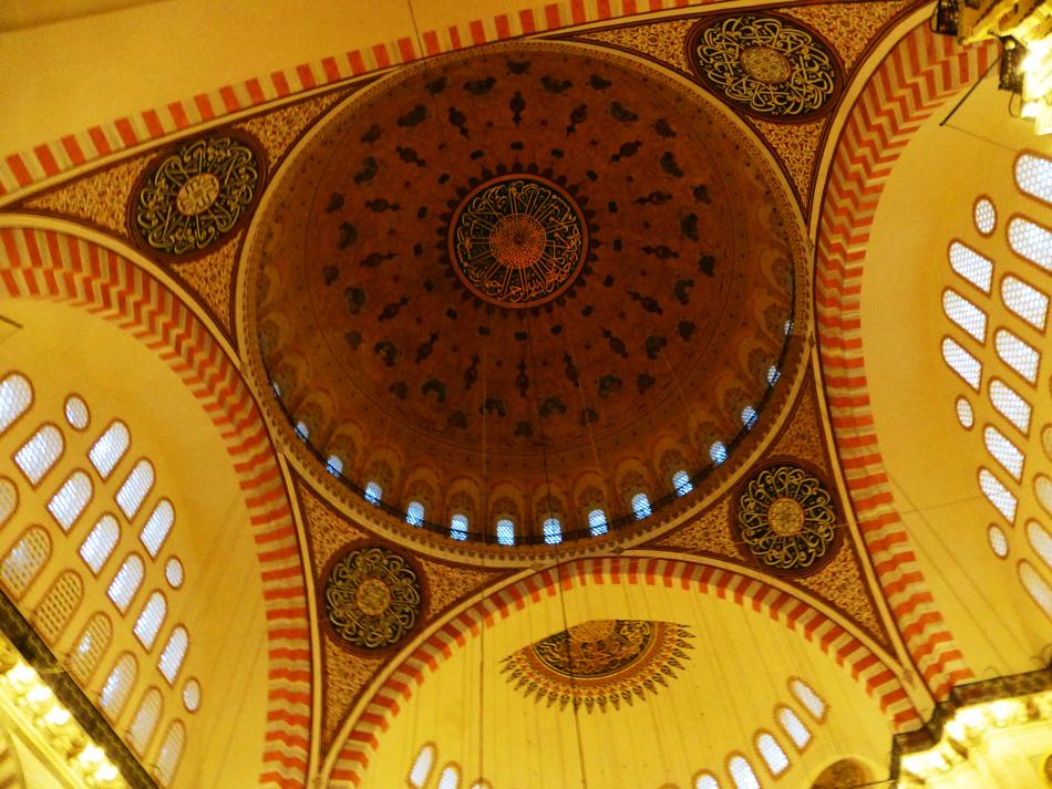P1020744_MosqueDinner_950