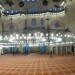 P1020745_MosqueDinner_950 thumbnail