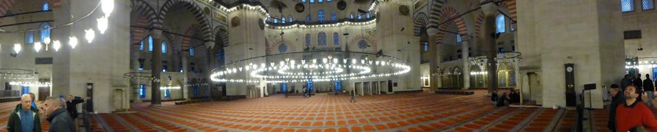 P1020745_MosqueDinner_950