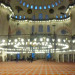 P1020749_MosqueDinner_950 thumbnail