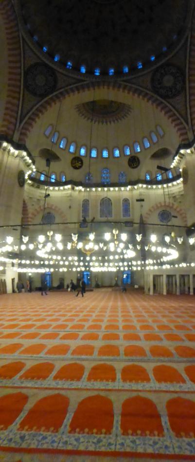 P1020749_MosqueDinner_950