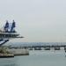 P1020813_BoatRide_Bridge_950 thumbnail