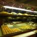 P1020880_Lunch_Baklava_950 thumbnail