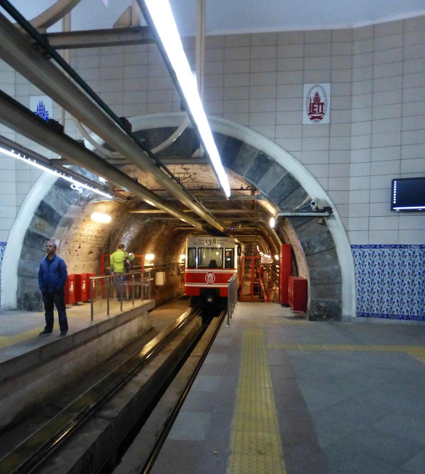 P1020884_tram2_950