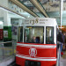 P1020888_tram_950 thumbnail