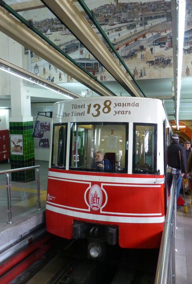 P1020888_tram_950