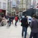 P1020903_Protest_950 thumbnail