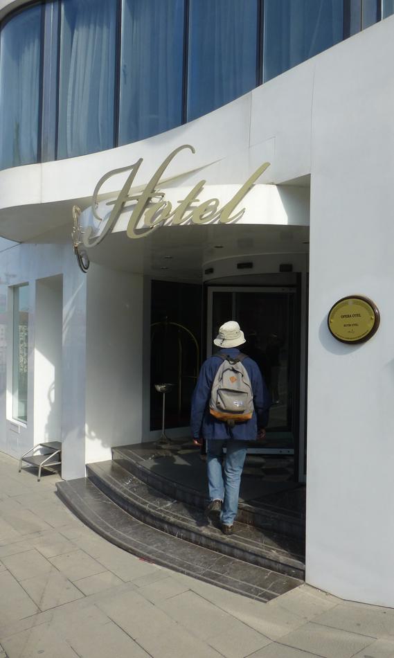 P1020915_hotel_P_950