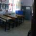 P1020942_Village_School2_Pan_950 thumbnail
