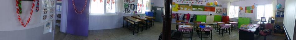 P1020942_Village_School2_Pan_950