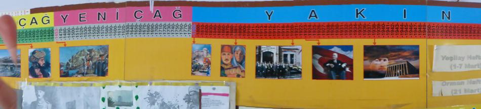P1020944_Village_School4_timeline_950