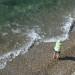 P1020956_Kusadasi_roseanna_Beach_950 thumbnail