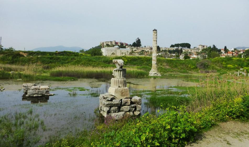 P1030087_Temple_of_Artimus_950