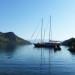 P1030342_Boat_Morning_950 thumbnail
