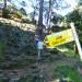 P1030353_hike_sign_950 thumbnail