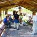 P1030366_hike_rest_950 thumbnail