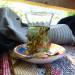 P1030370_rest_tea_950 thumbnail