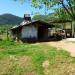P1030387_hike_rest_house_950 thumbnail