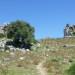 P1030404_hike_ruins_950 thumbnail