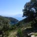 P1030408_hike_view_B_950 thumbnail