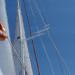 P1030424_boat_mast_pan_9950 thumbnail