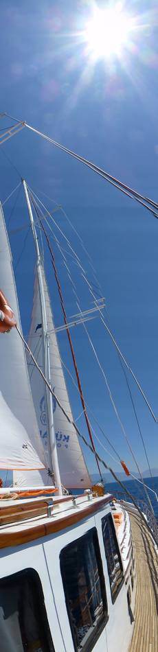 P1030424_boat_mast_pan_9950