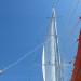P1030429_boat_mast_pan_950 thumbnail