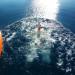 P1030469_boat_swim_P_950 thumbnail