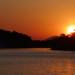 P1030470_boat_sunset_950 thumbnail