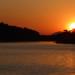 P1030471_boat_sunset_950 thumbnail