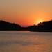 P1030477_boat_sunset_B_950 thumbnail