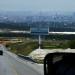 P1030987_drive_Konya_950 thumbnail