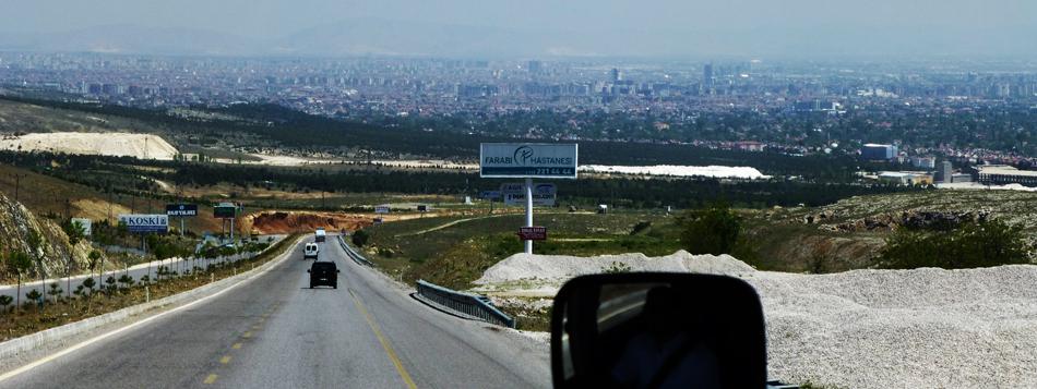 P1030987_drive_Konya_950